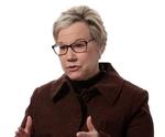 ASTM International appoints five women nominees to board