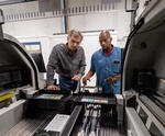 Rockwell Automation expands programme to help companies with machine safety