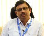 Chevron Lummus Global wins multi-technology contract from Bharat Petroleum Corporation