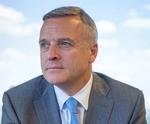 McDermott announces comprehensive pre-packaged restructuring transaction to de-lever balance sheet