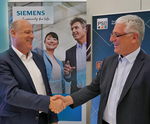 Siemens to acquire Process Systems Enterprise