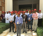 DuPont alkylation and sulphuric acid recovery in focus at STRATCO Alkylation and MECS SAR Symposium in Dubai