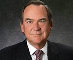 Fluor Corporation lead director Peter Fluor to retire from board in April 2020