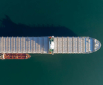GP Global delivers first IMO 2020 compliant marine fuel in the Port of Fujairah