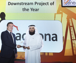 Middle East Energy Awards: ADNOC wins 2019 Downstream Project of the Year Award for its Project Stretch