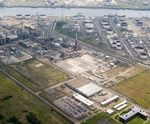 INEOS launches consultation on potential closure of Seal Sands acrylonitrile plant
