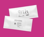 Clariant collaborates with Merck and SABIC to perfect laser marking of flexible packaging