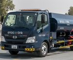 ENOC Link to offer mobile fuelling services to JAFZA