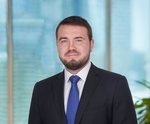 DWF makes two senior appointments in the Middle East, boosts energy sector expertise and disputes practice