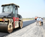 Dow, DEEP C complete the first asphalt road using recycled plastics in Vietnam