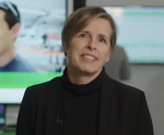 Schneider Electric promotes Nathalie Marcotte president of process automation business