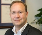 McDermott appoints Chris Krummel as chief financial officer