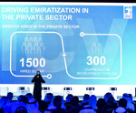 ADNOC's ICV programme to bring in more than $7bn into the UAE economy in 2019