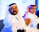 Aramco's chief technology officer shares vision of circular carbon economy at ChemIndix
