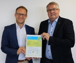 Clariant's Licocare RBW Vita bio-based additives for plastics receives award for sustainability excellence