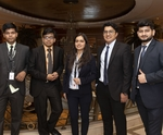 Petrofac boosts commitment to grow Indian engineering talent