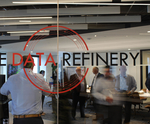 Worley, Arundo unveil 'The Data Refinery' as a global hub for advanced analytics in energy and resources