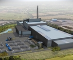 Partnership between INEOS and Viridor closes the loop with new hybrid plastics range available across Europe