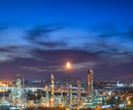Worley inks enabling agreement with ExxonMobil