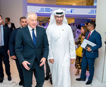 ADNOC 2019 Investor Forum boosts UAE's attractiveness as a global investment destination