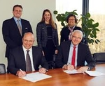 Haldor Topsoe, Sasol unite to offer customers single-point licences for proven gas-to-liquids solutions