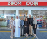 Take home Expo 2020 Dubai souvenirs from ENOC's ZOOM stores across the UAE