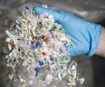 Citeo, Total, Recycling Technologies, Mars and Nestlé join forces to develop chemical recycling of plastics in France