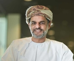 2019 RPME Power 50: Ahmed Saleh Al Jahdhami, CEO, downstream, Oman Oil and Orpic Group