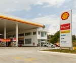 Shell inks $10bn revolving credit facility