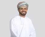 2019 RPME Power 50: Dr Salim Al Huthaili, CEO, Duqm Refinery and Petrochemical Industries Company