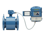 Emerson unveils new magnetic slurry sensor and transmitter designed to help customers cut through the noise
