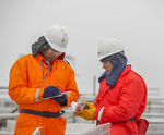 SOCAR Petrofac JV secures project management services contract from BP