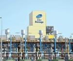 Axens wins licensing contract for Borouge 4 project