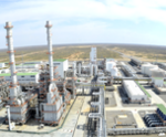 Haldor Topsoe puts world's largest ATR-based methanol plant into successful operation