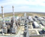 Haldor Topsoe puts world's largest ATR-based methanol plant into successful operation