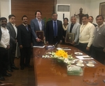 Clariant collaborates to bring new biotransformation technology to India