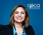 GPCA enters new decade with plans for '2030 GPCA Road Map', appoints executive advisor
