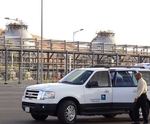 Saudi Aramco Energy Ventures makes $5mn investment into VAKT, joins platform
