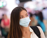 SABIC donates $1.15mn to Hubei province for battle against Covid-19 outbreak
