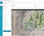 Petrofac opts for Microsoft IoT portfolio for digital Connected Construction platform