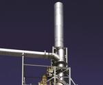 DuPont Clean Technologies unveils Sennuba wet scrubbing plume suppression technology