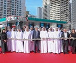 ENOC to open 22 new service stations across the UAE in 2020