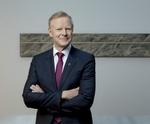 Roeland Baan is new CEO of Haldor Topsoe