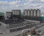 Smaller China refineries post large output cuts amid coronavirus crisis