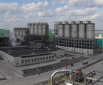Smaller China refineries post large output cuts amid coronavirus crisis