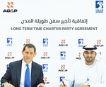 ADNOC Logistics & Services, Atlantic Gulf & Pacific ink pact to unlock additional value from its LNG fleet