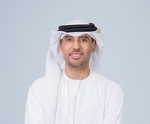 ADNOC Distribution net profit increases by 4.2% to $604mn in 2019