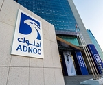 ADNOC signs exclusive seller agreement with Xiamen Sinolook Oil Co for base oil sales into China