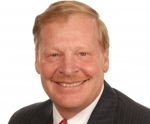 DuPont announces new leadership