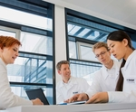 BASF plans virtual annual shareholders' meeting on 18 June 2020
